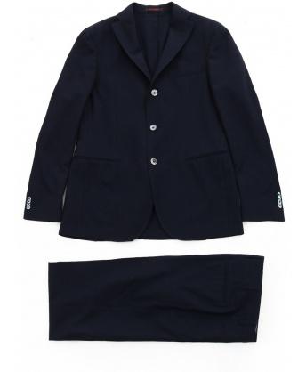 abito lana