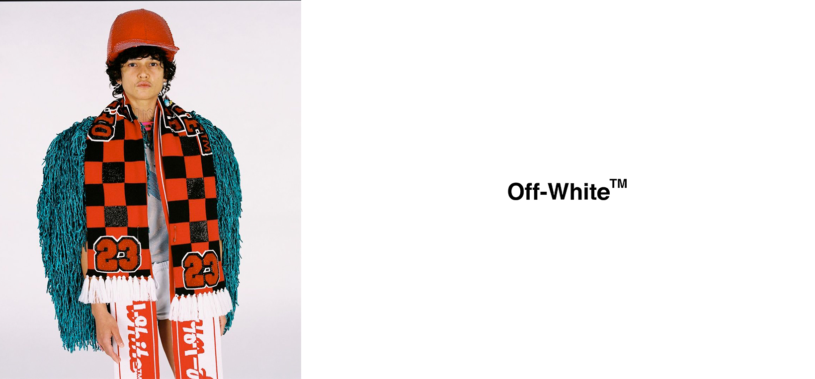 4aad06c3 OFF WHITE - Men - Leam Luxury Shopping Online