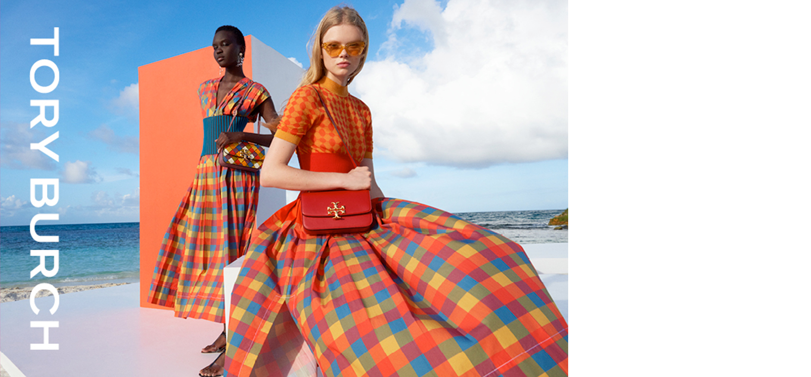 TORY BURCH - Women - Shoes - BOOTS - Leam Roma