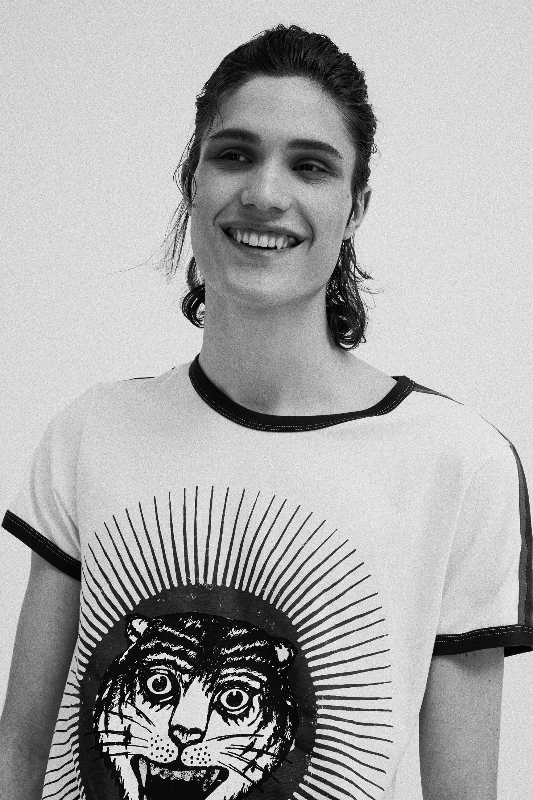 gucci-boy-model-leam-roma-editoriale