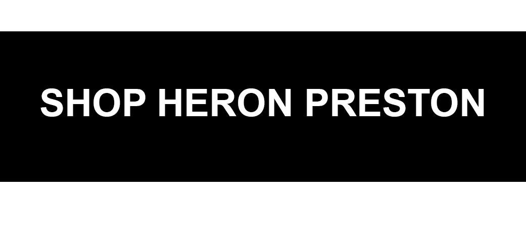 shop-heron-preston
