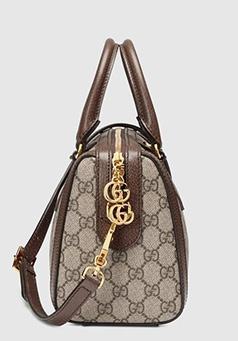 cuciture-borsa-Gucci