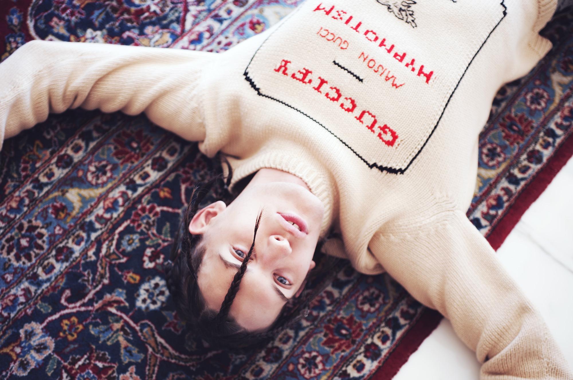 leam-roma-editoriale-dolce-gabbana-camicia-gucci-neilbarrett-uomo-moda-vestito