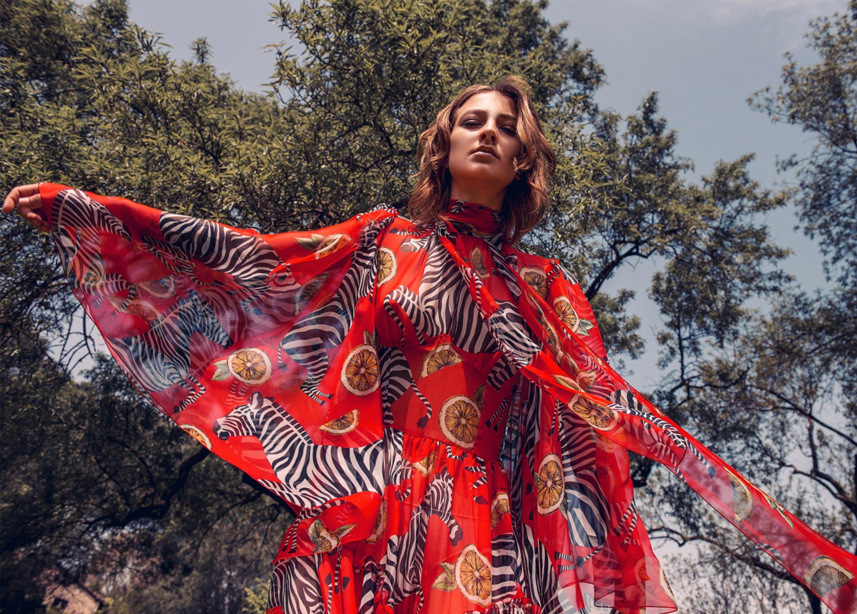 dolce-gabbana-red-dress-editorial-leamroma