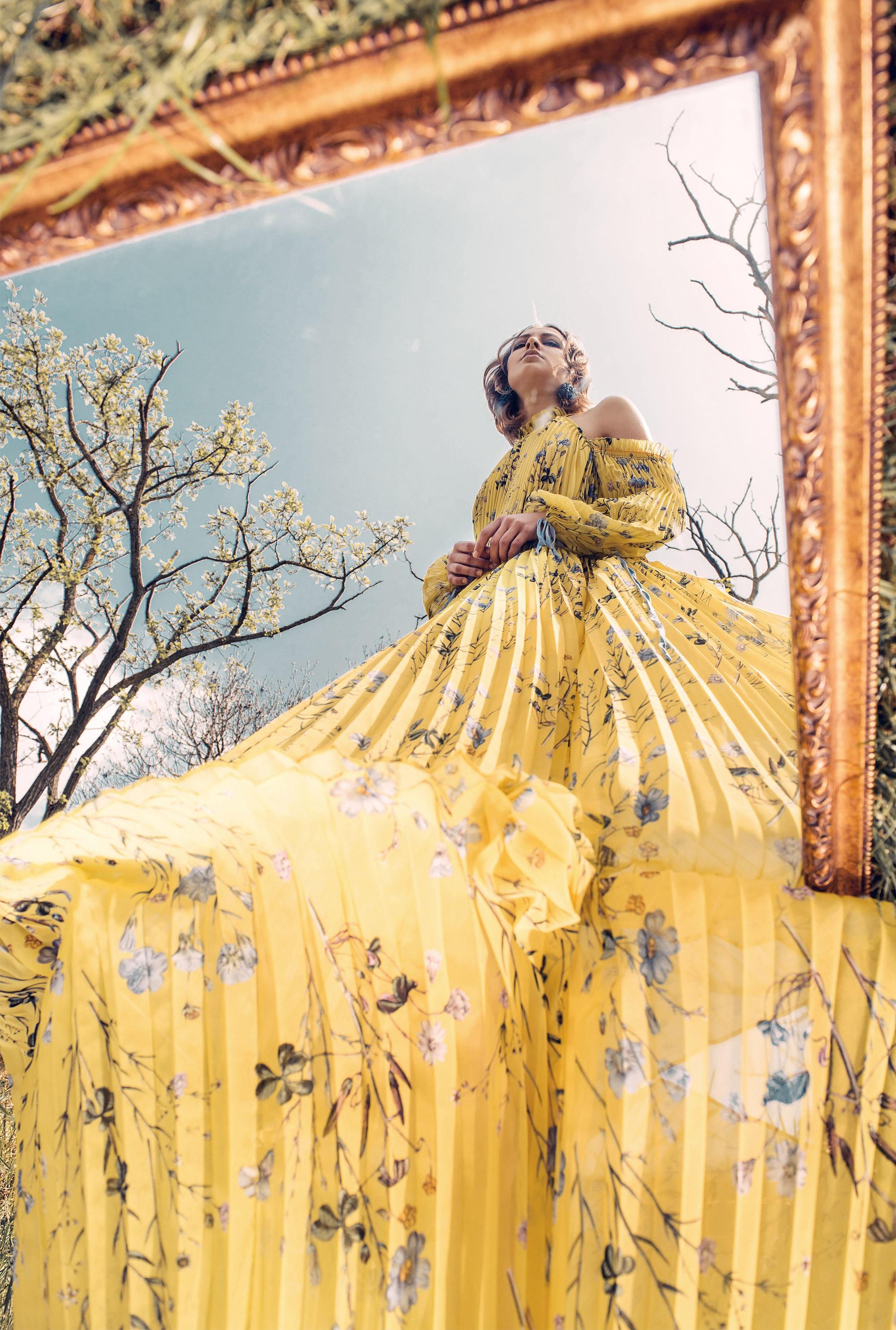 self-portrait-dress-mrselfportrait-selfportrait-vestito-floreale-ss18-leamroma-editoriale